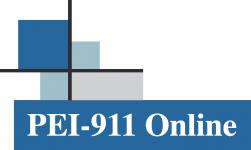 PEI-911 ONLINE
